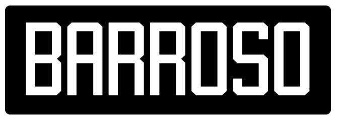 Barroso Arte